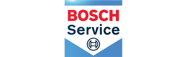APK bij Bosch Service